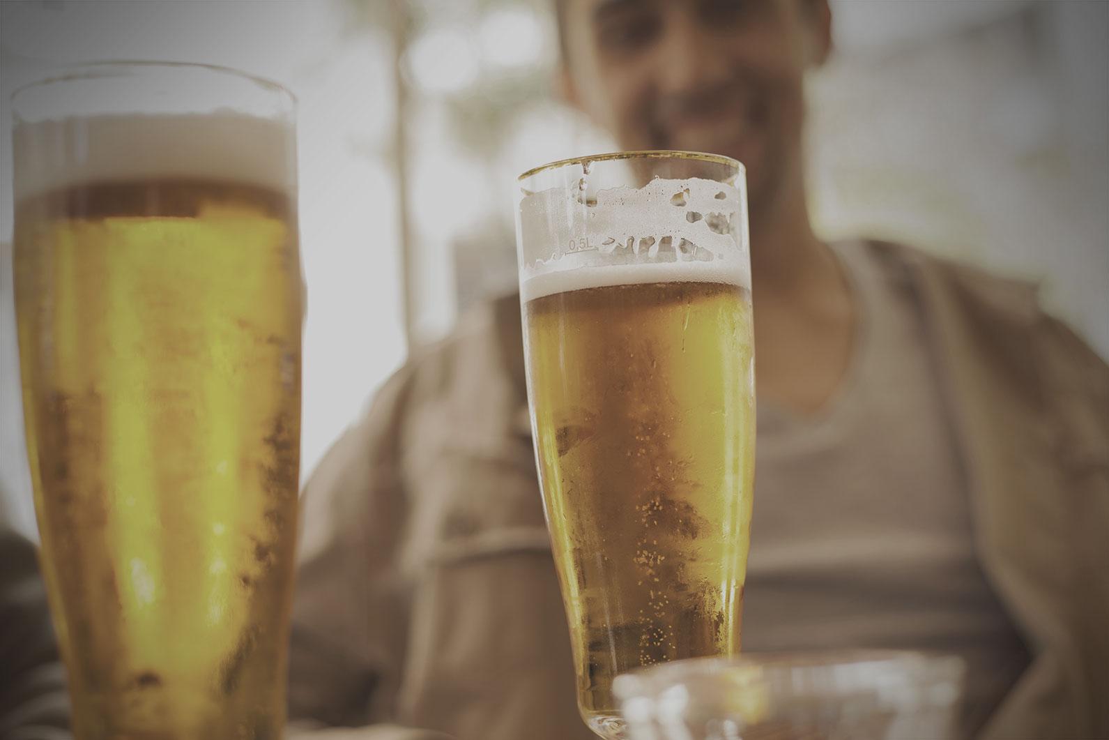 HB Beer Co